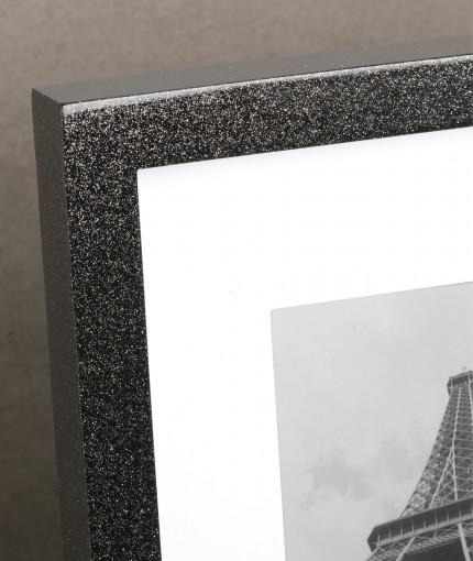 GLITZERFARBE (LACKDOSE) - silver-glitter-430x510