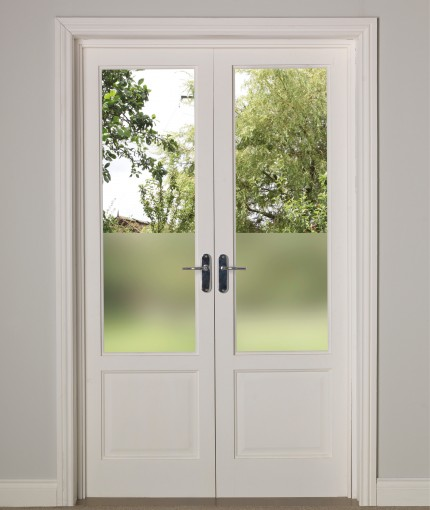 MILCHGLAS - frosted-glass3-430x510