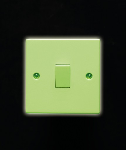LEUCHTFARBE - glow-light-switch-430x510