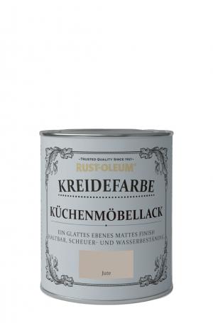 Rust-Oleum Kreidefarben Küchenmöbellack Jute