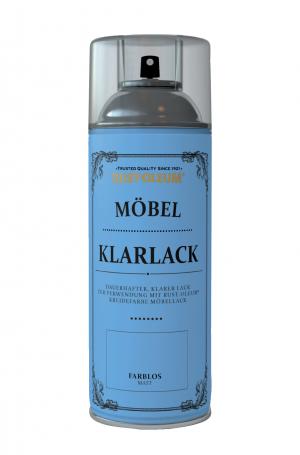 Rust-Oleum Möbel Klarlack