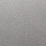 Rust-Oleum Glitter Medium Shimmer Silber