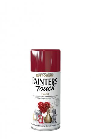 Rust-Oleum PaintersTouch Kirschrot