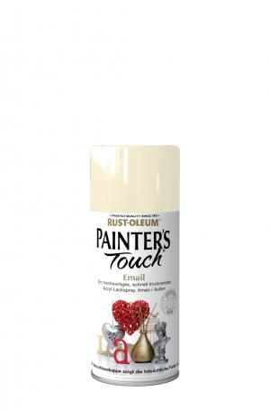 Rust-Oleum PaintersTouch Weiß