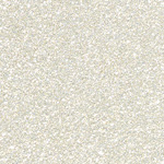 Rust-Oleum Glitter Subtle Shimmer Gold