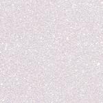 Rust-Oleum Glitter Subtle Shimmer Rose