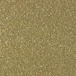 Rust-Oleum Glitter Ultra Shimmer Gold