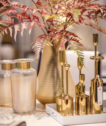 Spiegeleffekt Sprühfarben - ProductSlider-Mirror-Gold-2