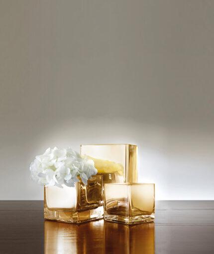 Spiegeleffekt Sprühfarben - ProductSlider-Mirror-Gold