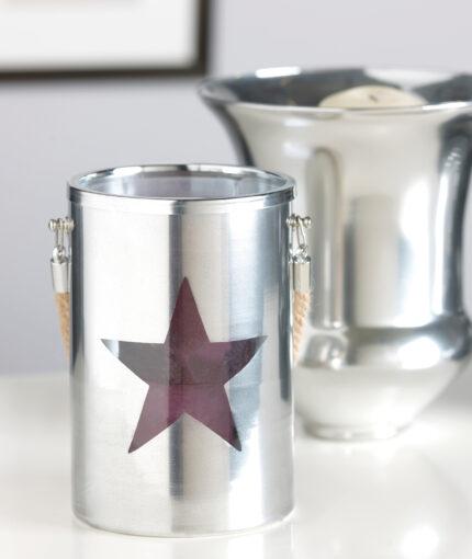Spiegeleffekt Sprühfarben - ProductSlider-Mirror-Silver