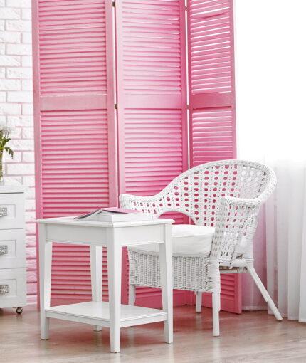 Little Stars Möbel- und Spielzeugfarbe Perlmutt - LS_Furniture_Pearl_Candy-Stick_01_slider