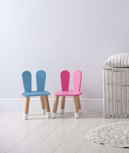 Little Stars Möbel- und Spielzeugfarbe Perlmutt - LS_Furniture_Pearlescent_03_slider