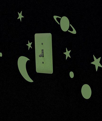 Little Stars Leuchtfarbe Sprühfarbe - Produktslider_0000_Produktslider_0000_Glow-in-the-Dark_5