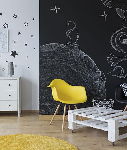 Little Stars Schultafellack - Produktslider_0001_LS_Chalkboard_Black_01_stock