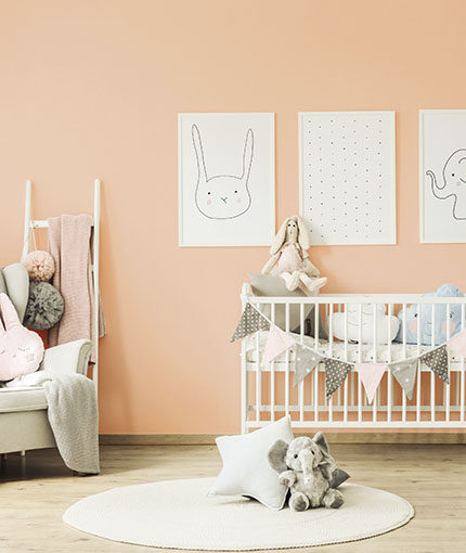Little Stars Luftreinigende Wandfarbe - Produktslider_0001_Produktslider_0003_LS_Wall-Paint_KidsRoom-Edit_pompoenkoets