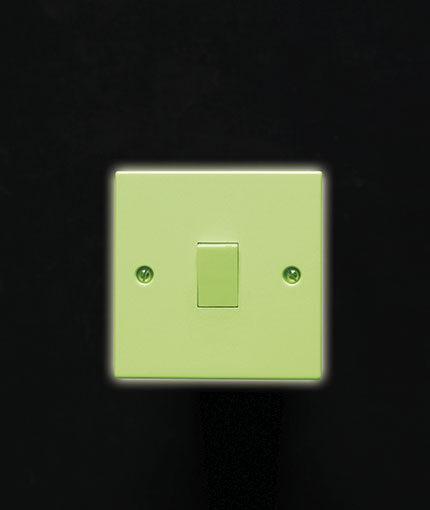 Little Stars Leuchtfarbe Sprühfarbe - Produktslider_0002_Produktslider_0000_Glow-in-the-Dark_4