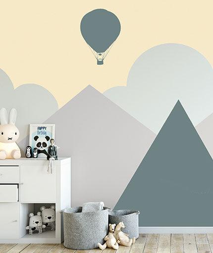 Little Stars Luftreinigende Wandfarbe - Produktslider_0003_Produktslider_0001_LS_Wall_Paint_02_stock