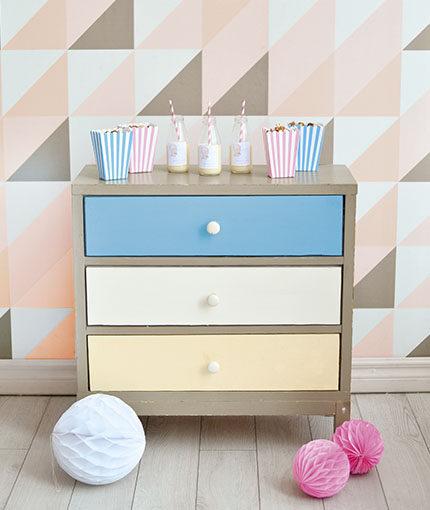 Little Stars Luftreinigende Wandfarbe - Produktslider_0004_Produktslider_0000_LS_Wall-+-Furniture_03_stock